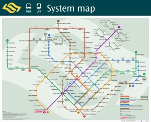 Train System Map Aug 2014 large