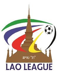LaoLeague